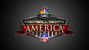 Football Night in America: Kickoff thumbnail