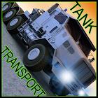 Army Tank Transport Simulator icon