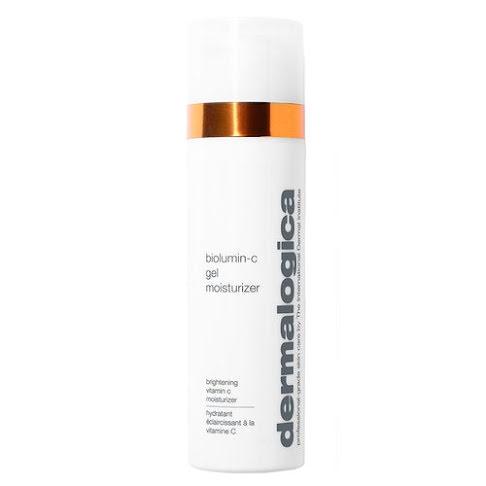 Dermalogica BioLumin-C Gel Moisturizer 50 ml