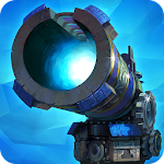 Defenders 2: Tower Defense CCG v1.5.144400 [Mod]