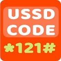 USSD Codes For Sim Cards icon