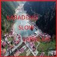 Karadeniz Karışık Slow Şarkılar(in-ter-net-siz)