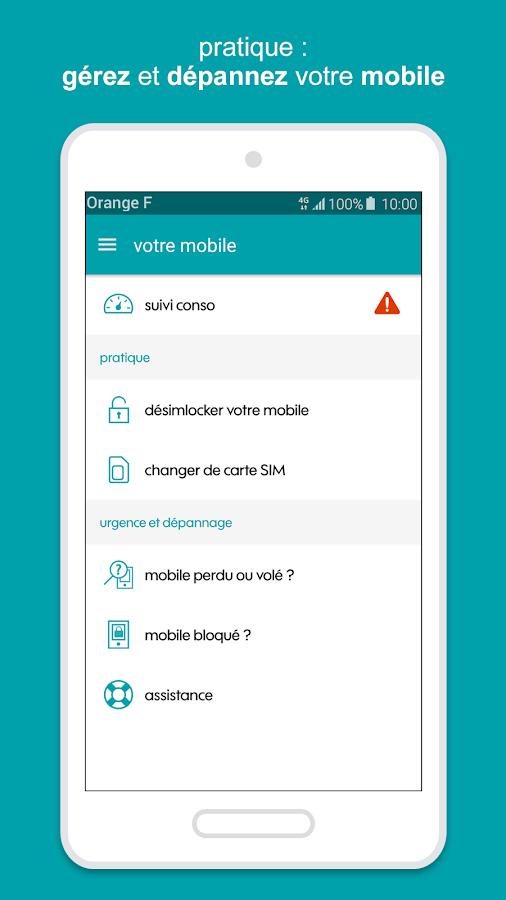 MySosh- screenshot