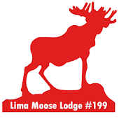 Moose Lodge #199