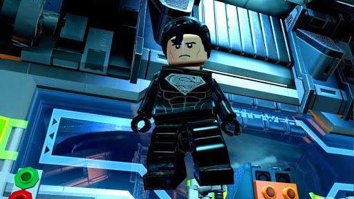Hello spiderMan 2099s 1.0 de.gamequotes.net 1