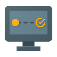 Nock Nock (BETA) APK icon