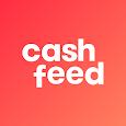 캐시피드 - 수익형 콘텐츠앱