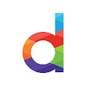 Daraz Online Shopping App icon