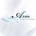 Aria Dance Academy icon