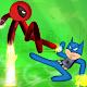 Stickman Beasts Battle : Fun Fighting Games 2020 for PC Windows 10/8/7