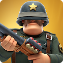 War Heroes: Strategy Card Game for Free APK