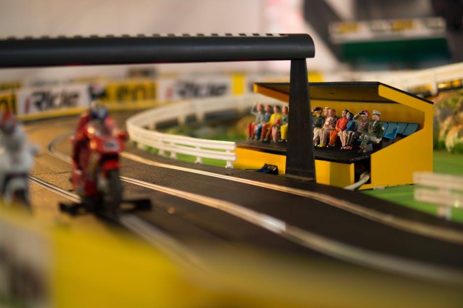 fun-toys-motor-racing.jpg