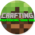 Crafting Guide for Minebuild icon