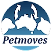 Petmoves Messenger