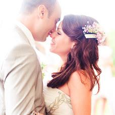 Wedding photographer Harleena Harleen (harleen). Photo of 14.06.2015