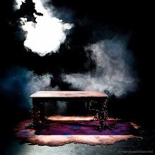 Photo: Table