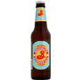 Logo of Brooklyn Summer Ale
