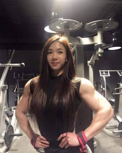 YeonWooJhi9