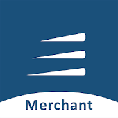 NowMerchants