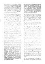 Photo: Seite 4 (1).jpg