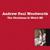 The Christmas Is Weird EP