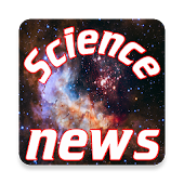 Amazing Science News