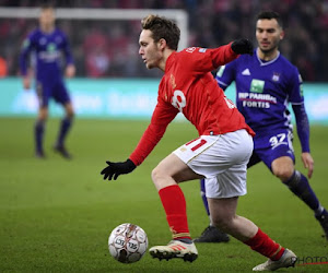 Euro U21 - Halilovic, Adzic, ... : les têtes connues du public belge