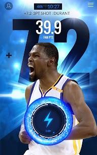 NBA InPlay 6