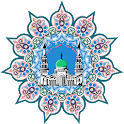 Islamic Collection icon