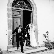 Fotógrafo de bodas Kiko Calderón (kikocalderon). Foto del 04.01.2017
