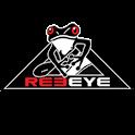 RedEye Coffee icon