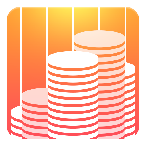 Moneydance - Apps on Google Play