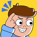 Brain Games: IQ Challenge icon
