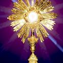 Oración a Santísimo Sacramento icon