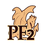 Complete Reference for Pathfinder 2 icon