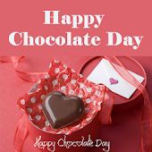 Chocolate Day Messages Images Cards & Greetings Android APK Download Free By Messages Greetings Wishes