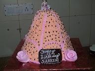 Cake Point photo 8