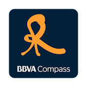 BBVA Compass Cooking Tour