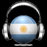 App Argentina Radio - FM Stations APK for Windows Phone