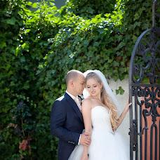 Wedding photographer Paul Janzen (janzen). Photo of 18.12.2016