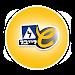 שרייבר - לימוד נהיגה APK