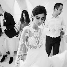 Wedding photographer Elena Yakushina (kambodja). Photo of 24.08.2016