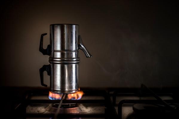 Caffe! di Alexx70