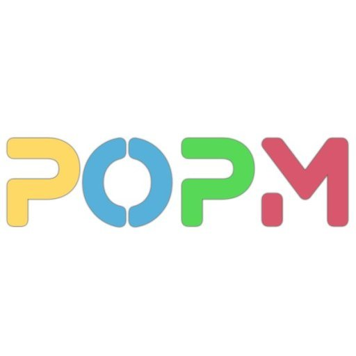 Popm UK file APK for Gaming PC/PS3/PS4 Smart TV