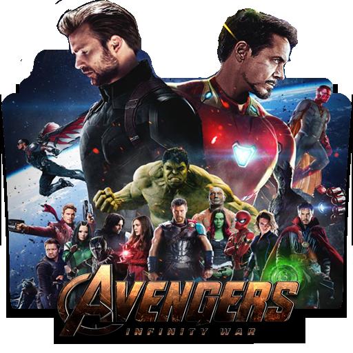 App Insights Avengers Infinity War Wallpapers Hd Lock