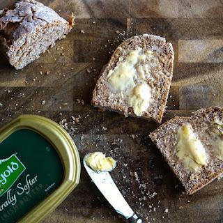 Irish Baked Goods Recipes.
