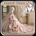 Bridal Gown Design Ideas icon