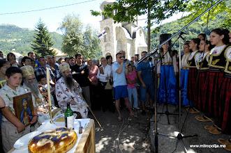 Photo: 28 07 2009 Velika 05