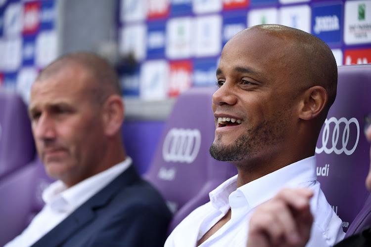 Waasland-Beveren en KV Mechelen begonnen afgelopen weekend met negen Belgen, doet Anderlecht weldra nóg beter?