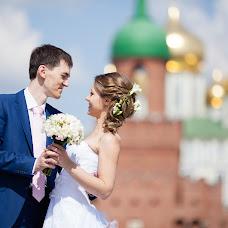 Свадебный фотограф Ирина Хасаншина (Oranges). Фотография от 05.08.2014